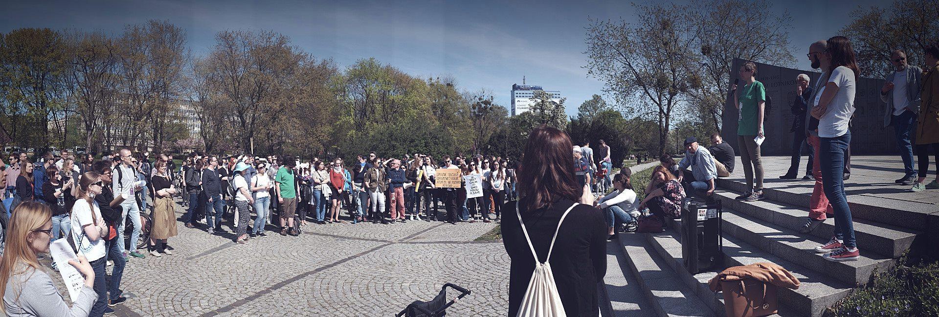 marsz ludzie4