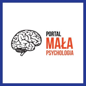 malapsychologia